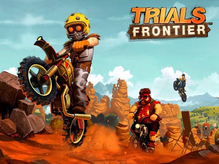 trials-frontier